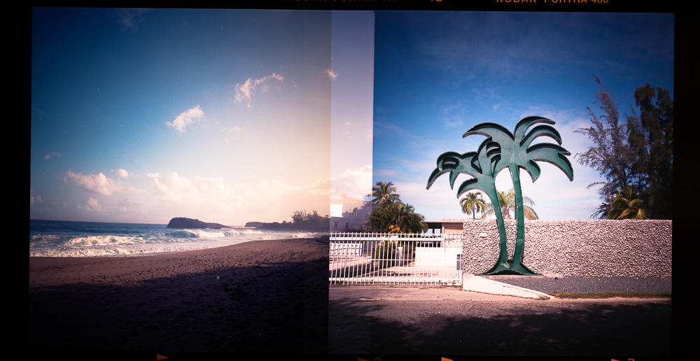 photo of PUERTO RICO by tyler cuddy