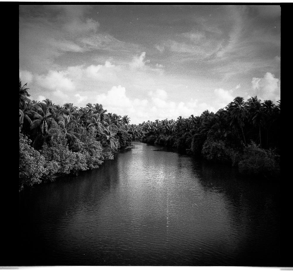 photo of AGONDA india by tyler cuddy
