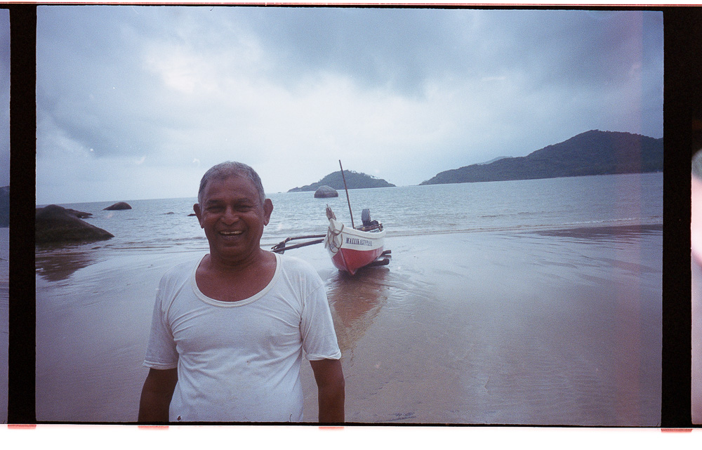 photo of PALOLEM india by tyler cuddy