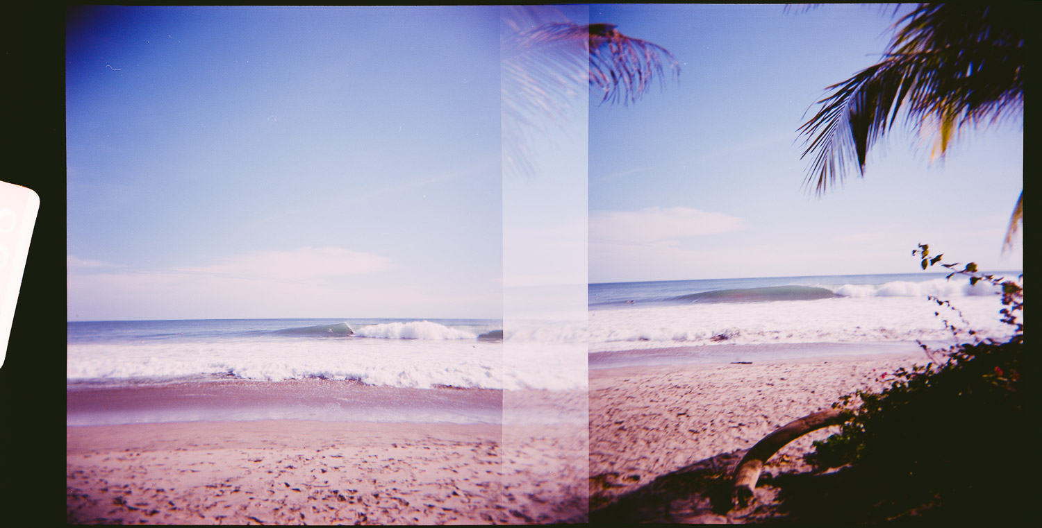 image of NICARAGUA by tyler cuddy